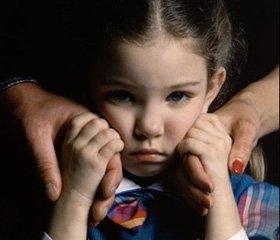 Принципи надання невідкладної медичної допомоги постраждалим дитячого віку зполітравмою на догоспітальному етапі