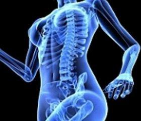 Сучасний погляд на діагностику та лікування остеопорозу: від теорії до практики. IV Балтійський конгрес із проблем остеопорозу (The IV Baltic Сongress of Оsteoporosis)