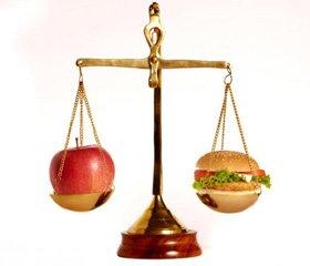 Здоровье и нездоровье