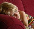 Инфекции мочевой системы у детей. Пиелонефрит. Диагностические подходы и лечебная тактика  на уровне первичной медико-санитарной помощи
