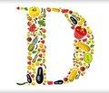 Витамин D и здоровье костной ткани. Дефицит и недостаточность витамина D, вторичный гиперпаратиреоз, показатели минеральной плотности костной ткани у жителей Украины разного возраста
