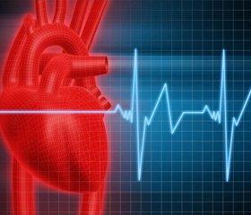 Сравнительный анализ влияния кандесартана и амлодипина на утреннюю частоту сердечных сокращений, а также изучение эффективности перехода от валсартана, лозартана, телмисартана и олмесартана к кандесартану