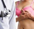 Недифференцированные формы мезенхимальной дисплазии как фактор риска формирования патологии органов репродуктивной системы