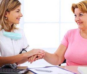 Глибенкламид эффективен и безопасен  как в виде моно-, так и в составе  комбинированной терапии