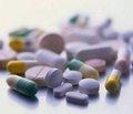 С 1 января 2013 года на территорию Украины будет запрещен ввоз лекарственных средств, произведенных не в условиях GMP