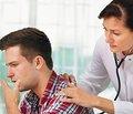 Руководство по ведению взрослых пациентов с инфекциями нижних дыхательных путей. Evropean society of clinical microbiology and infections diseases (Европейское общество клинической микробиологии и инфекционных заболеваний)