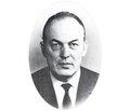 Дмитро Арсенович Макар. До 90-ліття з дня народження