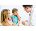 Topical issues of urinary tract infection in infants