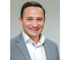Константин Ярынич: «Медицинские услуги вторичного и третичного уровня государство не может себе позволить, но об этом сегодня многие намеренно умалчивают»