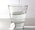 Аспирин в качестве первичной профилактики у пожилых пациентов