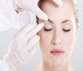 Дисфункция системы «веко — глаз»: перспектива диагностики