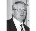 Механизмы действия Актовегина: комментарий клинического фармаколога