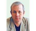 Использование количественного определения HbsAg для мониторинга противовирусной терапии хронической HBV-инфекции
