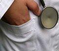 Роздуми про охорону здоров'я і медицину