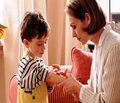 Тригерні фактори дитячого віку в розвитку псоріазу