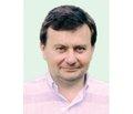 Сторінки історії надання медичної допомоги на Катеринославщині — Дніпропетровщині