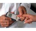 Чи є науково коректним медичний термін «Епідеміологія цукрового діабету»?