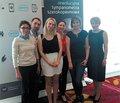Бюлетень Польсько-української програми стажування та розвитку для лор-лікарів від 26 травня 2017 року