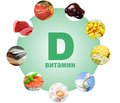 The impact of vitamin D status and supplementation on thyroid autoimmunity