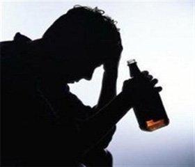 Прогнозування ефективності терапії алкогольного цирозу печінки