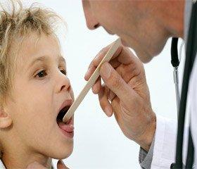 Роль ротавірусної інфекції, що потребує лікування в стаціонарних умовах, при діарейному синдромі у дітей
