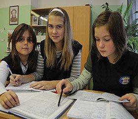 Медико-соціальні чинники демографічної кризи в Україні очима школяра