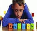 Всеобъемлющие согласованные усилия полечению всего спектра нарушений, связанных с аутизмом. Доклад Секретариата ВОЗ