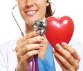 Особливості лікування хворих на цукровий діабет 2-го типу із серцевою недостатністю (Огляд літератури)