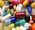 Применение инъекционного глюкозамина сульфата в комплексной терапии пациентов с остеоартритом