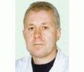 Cовременные возможности повышения эффективности лечения гастроэзофагеальной рефлюксной болезни