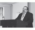Заболевания костно-мышечной системы ивозраст По материалам VII Международной школы-семинара, посвященной 90-летию со дня рождения профессора Е.П. Подрушняка
