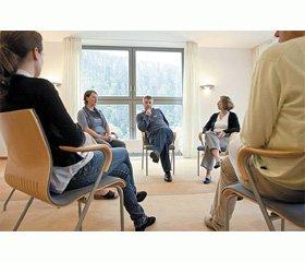 Психотерапия депрессии: миф или реальность?