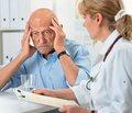 Умови середовища, що можуть пригальмувати розвиток хвороби Альцгеймера