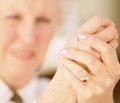 Сучасна терапія невідкладних станів при ревматичних хворобах