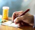 Министерство здравоохранения изменило правила выписки рецептов и отпуска лекарств