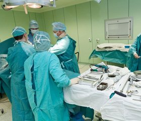 Антибиотикотерапия у больных стравматическим остеомиелитом длинных костей и гнойными артритами на современном этапе