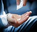 Особенности желчегонных средств: от состава к клиническому применению