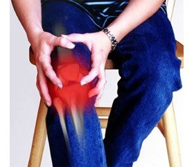 Лікування болю в пацієнтів із травмою: огляд даних доказової медицини