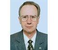Медицинская биоэтика и деонтология во врачебной практике