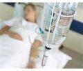 Инфузионная терапия коллоидными плазмозамещающими растворами: в фокусе препараты ГЭК
