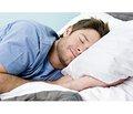 Полезен ли дневной сон длягипертоников?