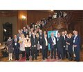 II Міжнародний симпозіум «Захворювання кісток і суглобів та вік»: огляд ключових питань
