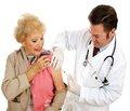 Проект наказу про затвердження та впровадження медико-технологічних документів зі стандартизації медичної допомоги при цукровому діабеті i типу