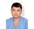 Применение препарата Денебол таблетки и Денебол гель в практике врача-травматолога