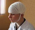 Факторы риска возникновения психических нарушений в отдаленном периоде черепно-мозговой травмы