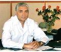 Вадим Михайлович Ратчик (до60-річчя від дня народження)