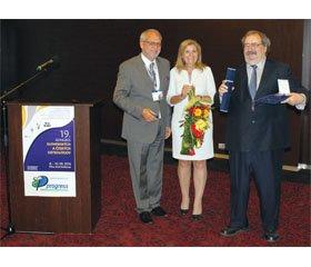 Конгрес словацьких тачеських остеологів: міжнародний обмін досвідом