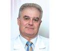 Функциональная диспепсия исиндром раздраженного кишечника: что общего?