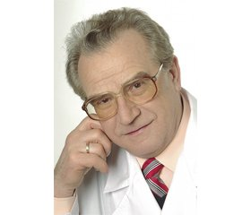 Вклад академика РАМН, профессора А.А. Скоромца в отечественную неврологию (к 80-летнему юбилею)