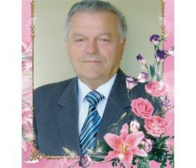 Професор Володимир Іванович Боцюрко (до 80-річчя з дня народження)